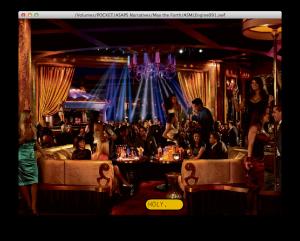 Screen Shot 2013-10-03 at 5.49.01 PM