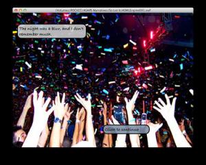 Screen Shot 2013-10-01 at 6.08.23 PM